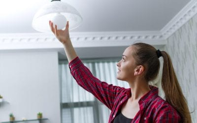 6 Ways to Prepare for a Home Inspection